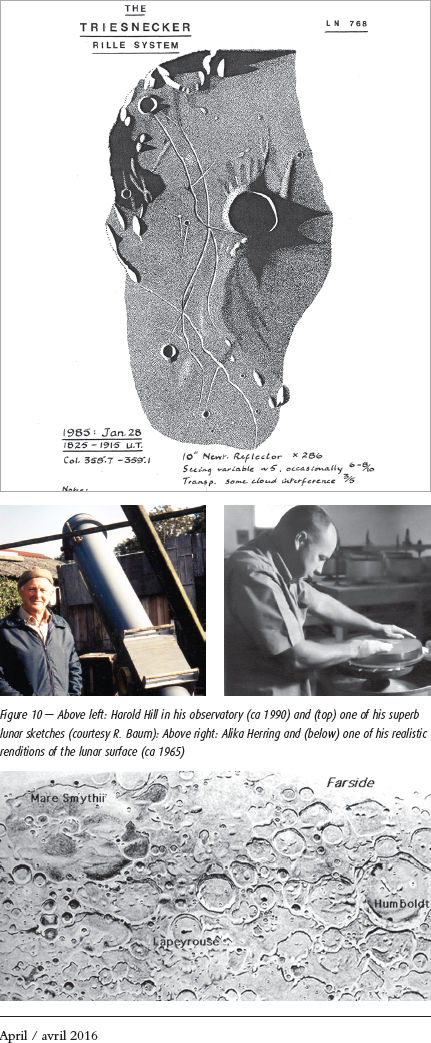 CAS - A Brief History of Lunar Exploration: Part II